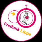 Logo FreiFunkt Lippe